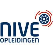 Nive | Partner van Financials for Financials